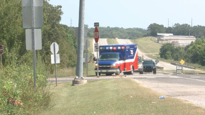 OHP asks drivers to be safe, drive sober this Labor Day weekend.
