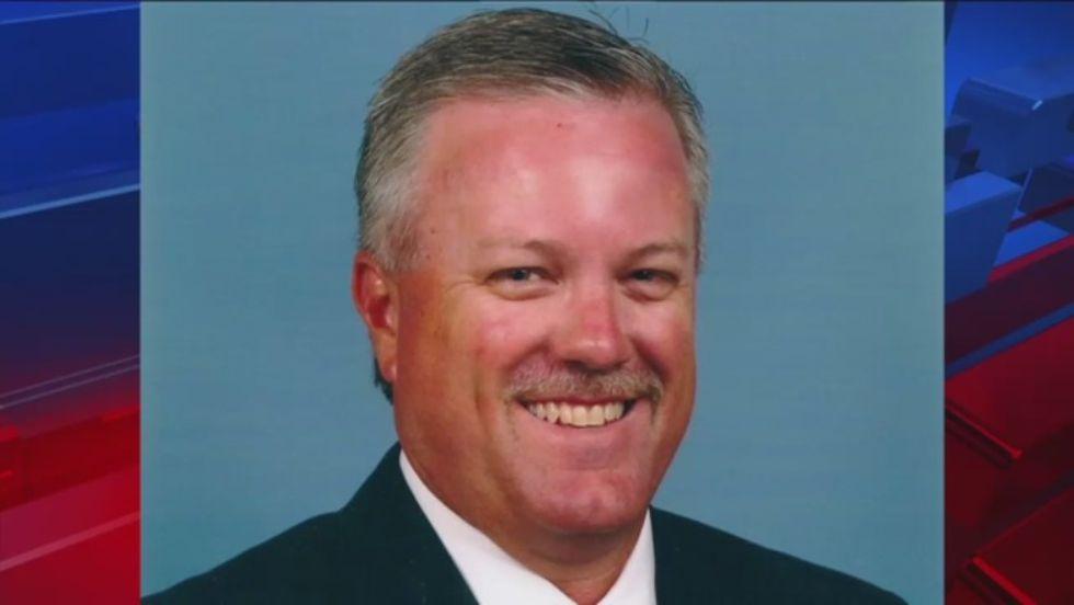 North Lamar ISD Board of Trustees fills vacant spot