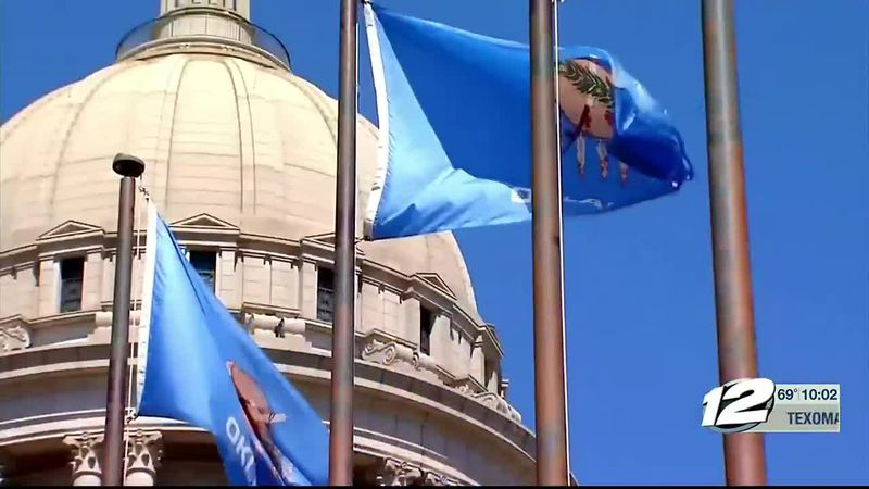 Choctaws, Chickasaws react to McGirt ruling that could over turn convictions, cases in Oklahoma