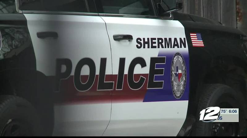 Sherman police are investigating after two men lost their lives last week, in two crashes, on...