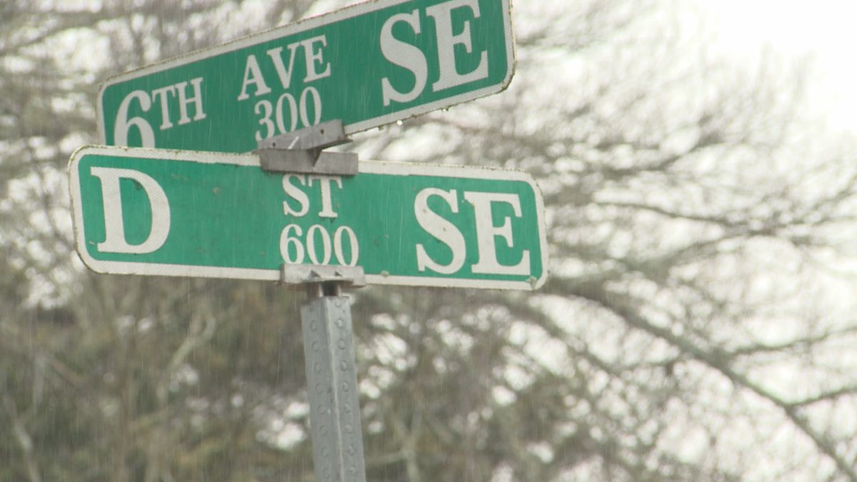 Ardmore police are investigating a fatal shooting.