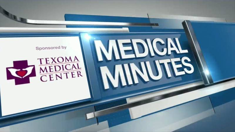TMC Medical Minutes-Exercise – Summer Heat