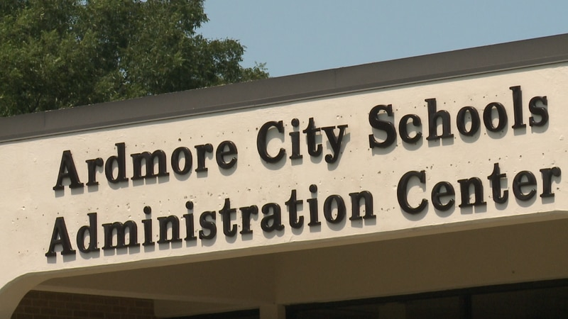 Ardmore City Schools will partner with the Lighthouse Behavioral Wellness Center to bring a...