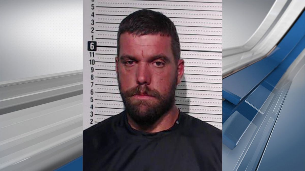 Christopher Downing, 26, of Devine, Texas, is sentenced to 13 years in prison for manslaughter in a fatal Collinsville crash.