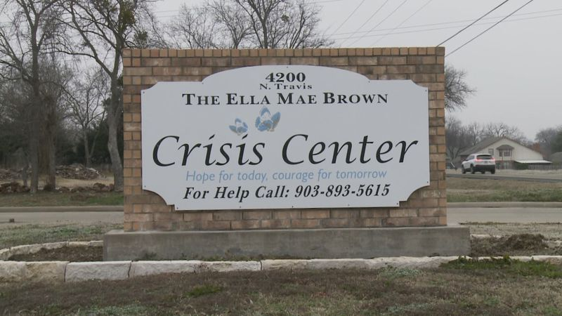 Sexual assault cases with strangers in Grayson County is increasing these past months