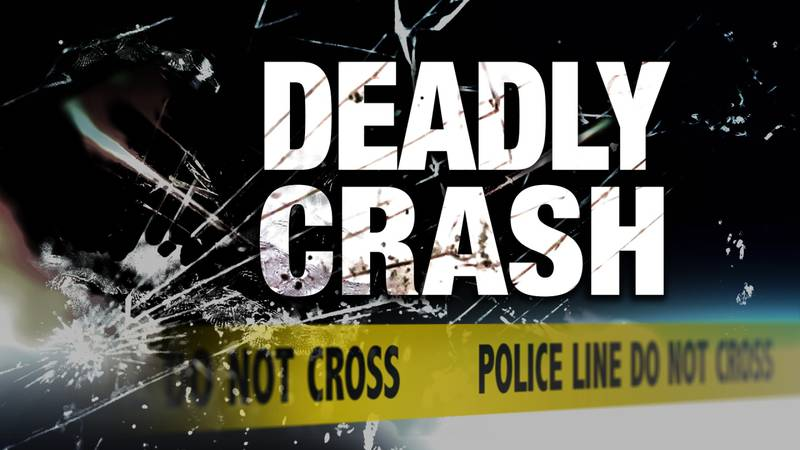 Angel Perkins, age 52, who was a passenger in the Nissan, was transported to the Taylor County...