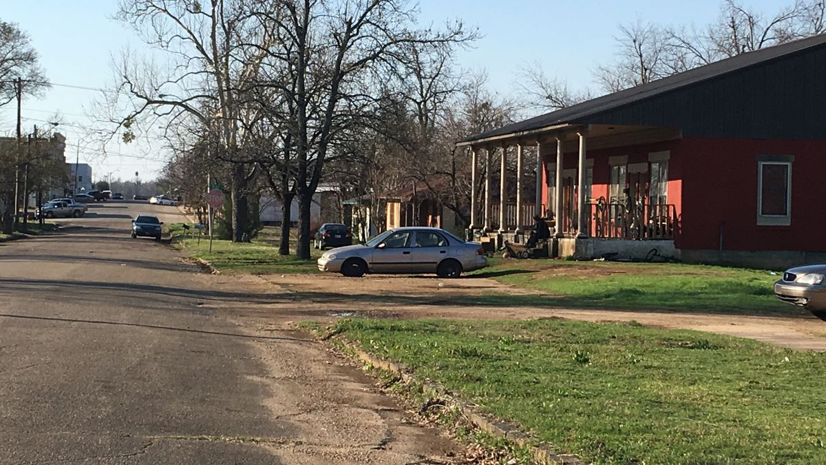 Hugo Police responded Wednesday to reports that a baby was not breathing. The infant was later pronounced dead, and Police are investigating.