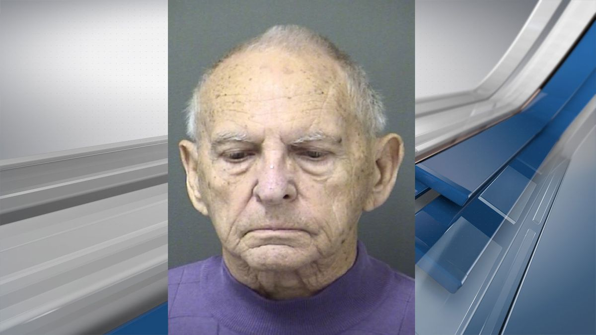 Bobby Jerry Orrell, 81, pleaded guilty to one felony count of Procuring, Producing, Distributing, or Possessing Juvenile Pornography.
