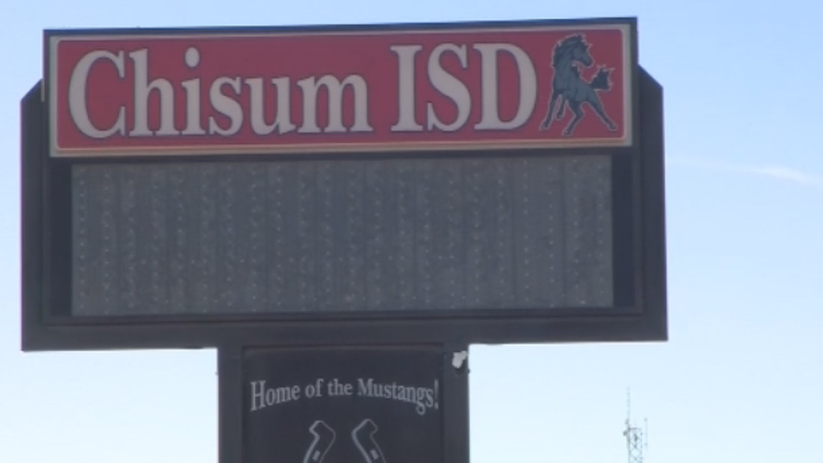 The administrations at Chisum and Prairiland independent school districts decided Monday to move the start date for in-person classes to Aug. 24. Both districts originally planned on starting face-to-face learning in September.