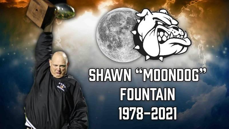Howe community member loved by many dies