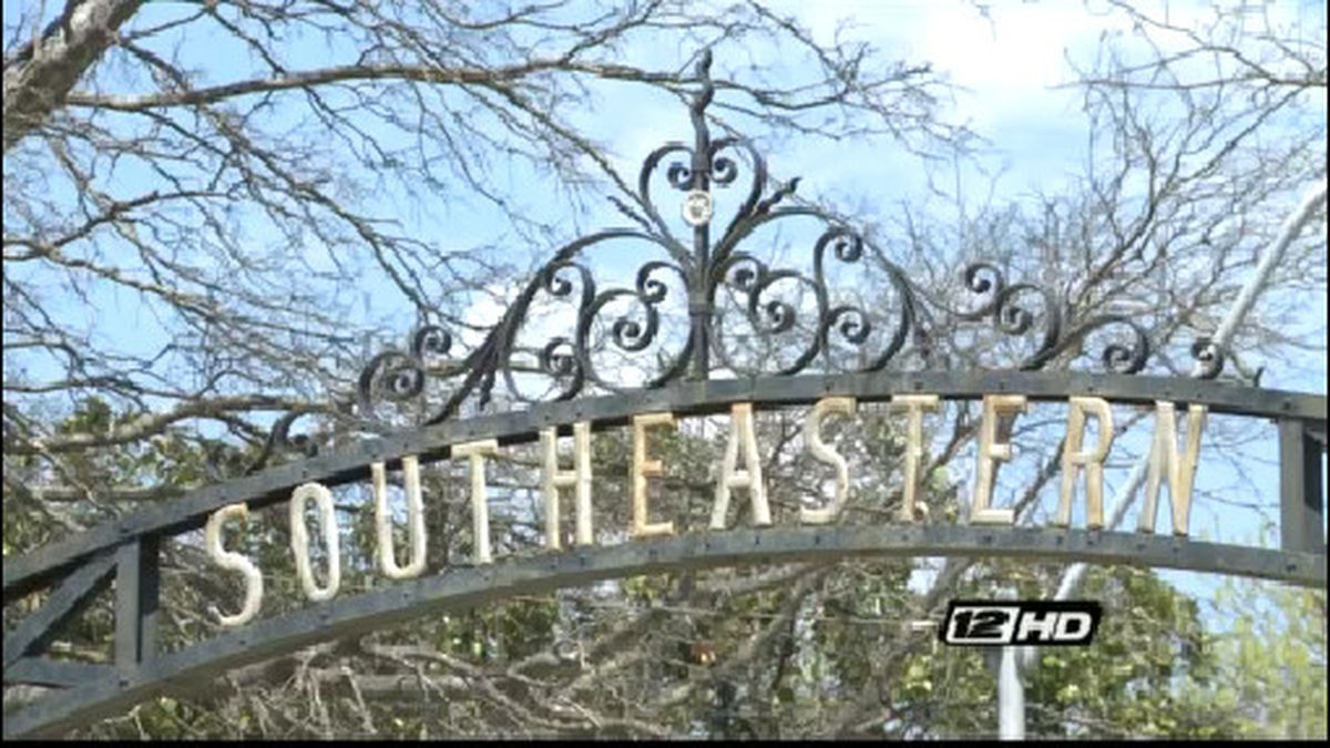 SOSU forced to cut hundreds of thousands of dollars from budget.