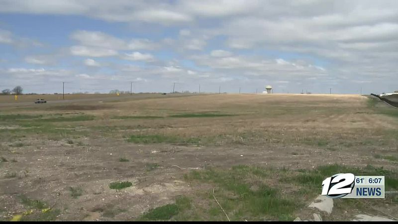 The City of Sherman could be seeing millions of dollars in revenue after announcing an extra...