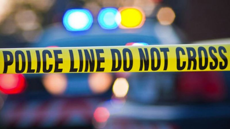 One person was taken to the hospital after being stabbed at a Sherman apartment complex.
