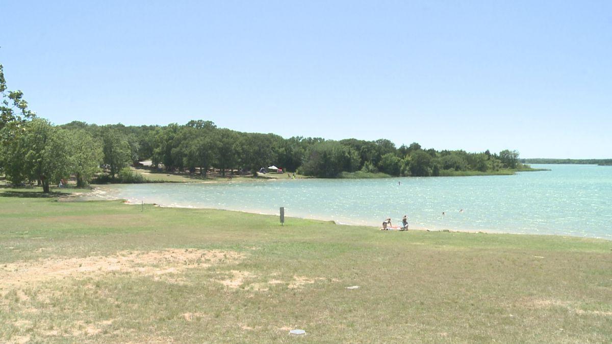 Martins Landing at Lake Murray