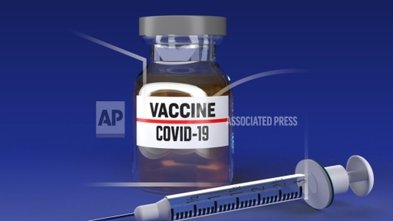 As of December 30, over 175,000 Floridians have received a vaccine for COVID-19 and the state...