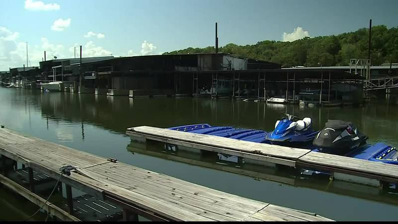 Game wardens are preparing for a busy holiday weekend ahead at the Lake, between Labor Day and...