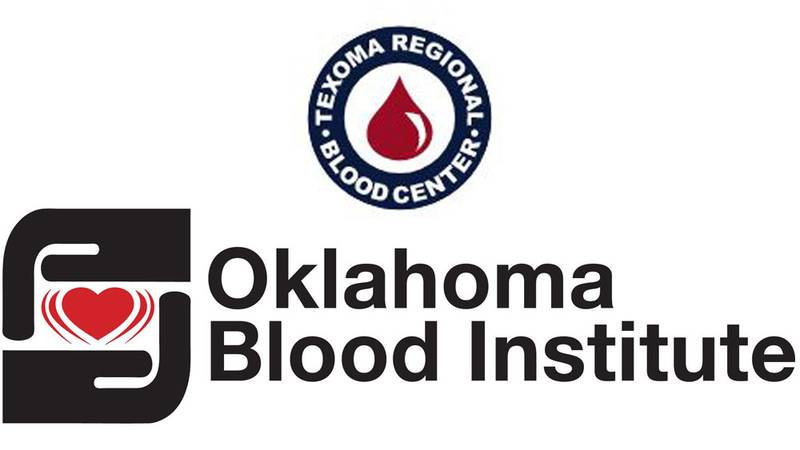 News 12 has teamed up with blood banks on both sides of the Red River to promote and host...