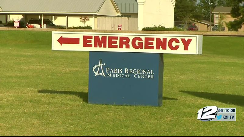 Lamar Co. cases surge, health department says contact tracing for COVID-19 no longer possible.