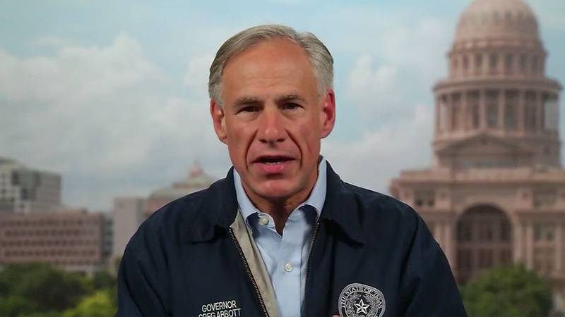 Texas Gov. Greg Abbott is expected to sign into law a measure restricting transgender...