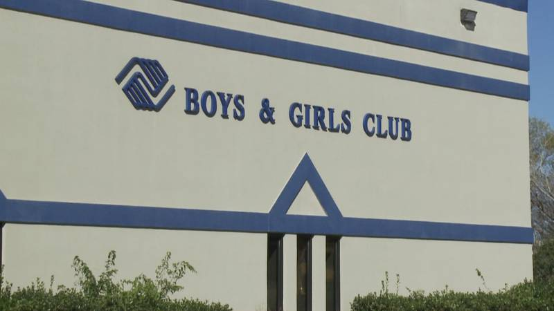 The Sherman Boys and Girls Club has partnered with Sherman ISD to give parents an option during...