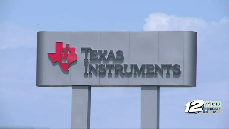 Grayson County is joining the list of taxing entities that want to give incentives to Texas...
