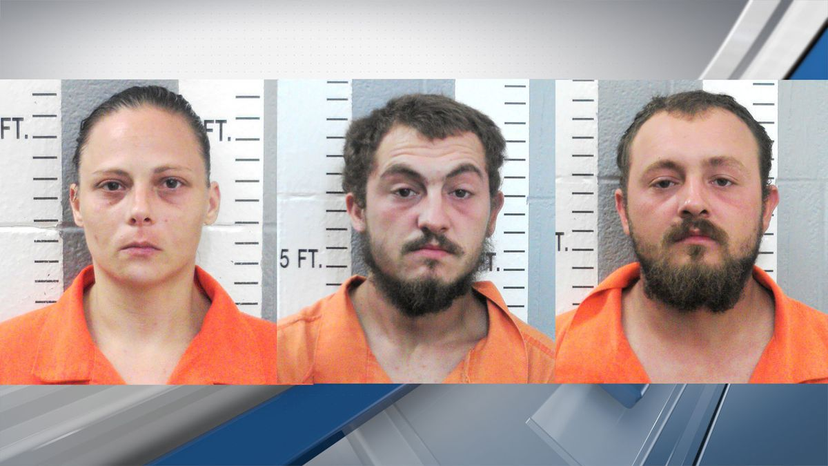 The father and uncle accused in the case of a three-year-old Wilson boy's death will both be...