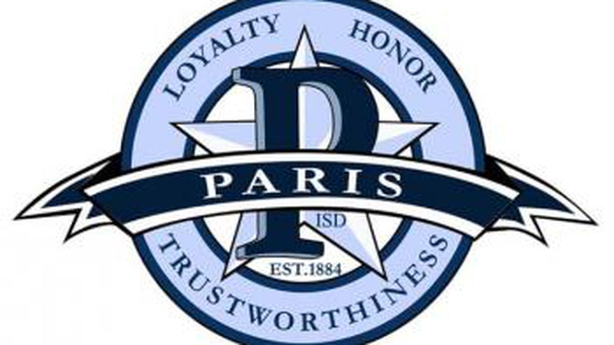 Paris ISD
