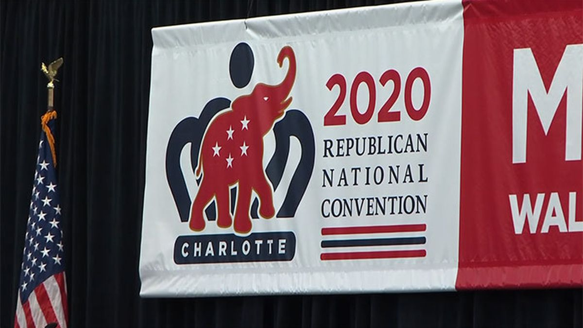The Republican National Committee has sent a letter to North Carolina Governor Roy Cooper,...