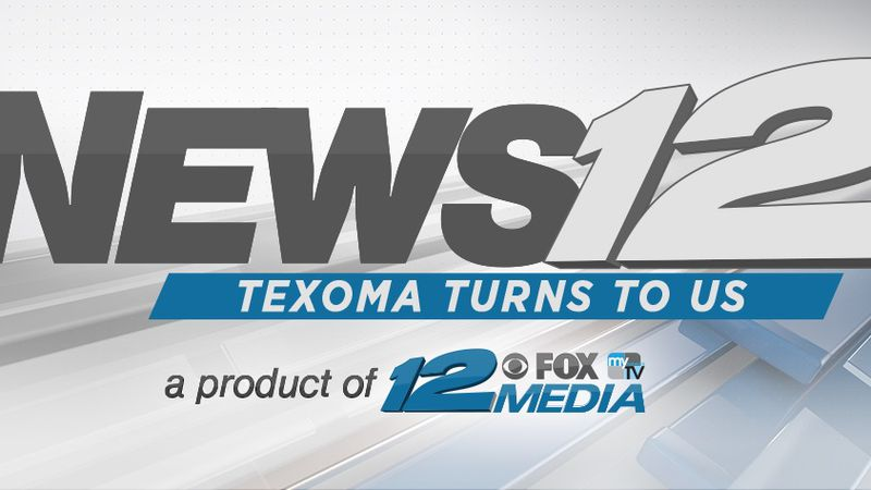 News 12 Texoma turns to us