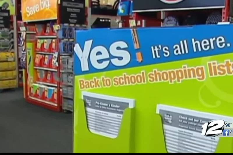 SISD & DISD offering free meals during the upcoming school year