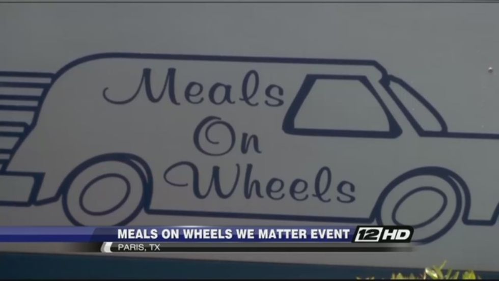 Lamar County Human Resources Council holding free event to ...