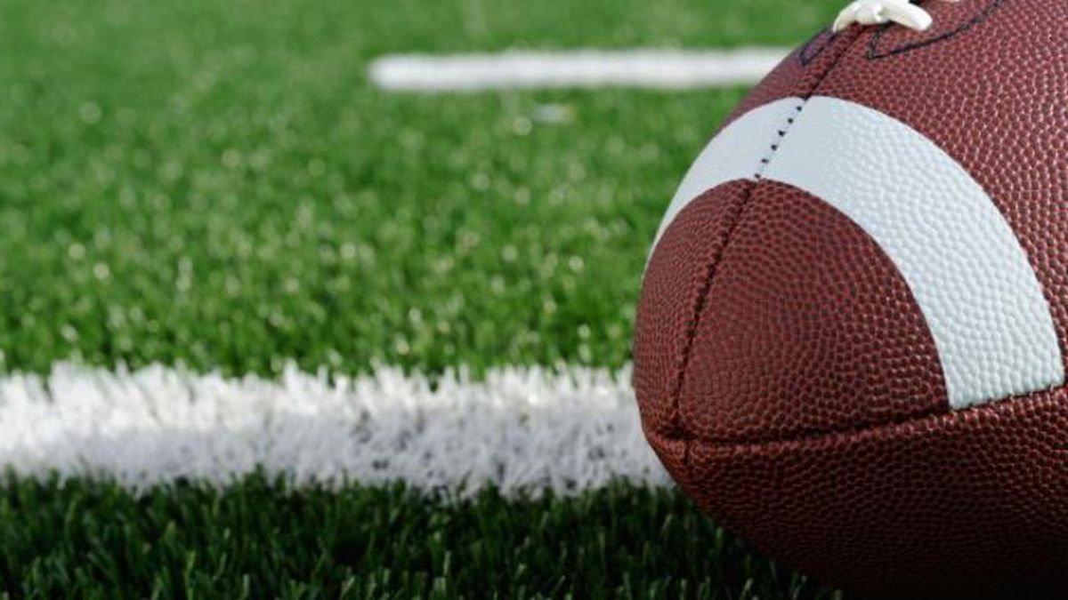 A rule preventing lopsided scores was violated when a New York high school football coach left his first-team players in a game that was already well in hand. (Source: Gray Media)