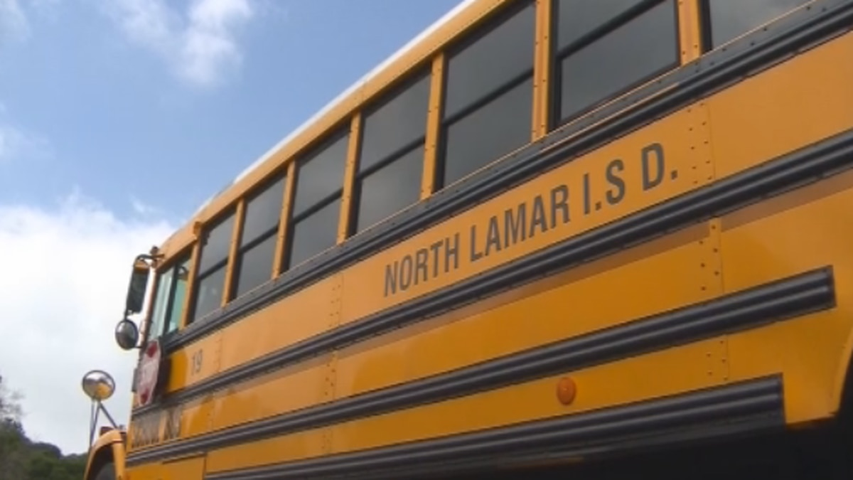 The North Lamar Independent School District has canceled a nearly $50 million school bond set for the November election.