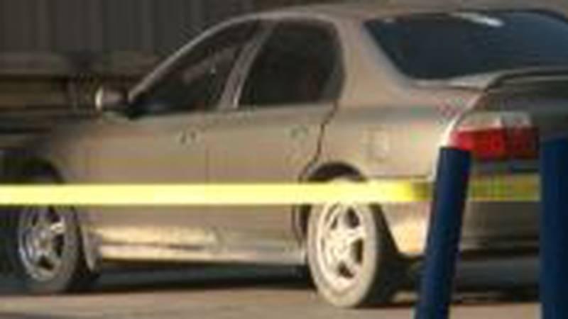 Texas man's 'suspicious death' being investigated in Durant.