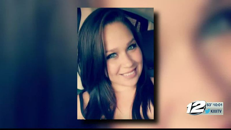 Pauls Valley mom explains her family's impact from McGirt ruling